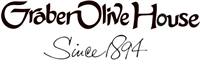 Graber Olives Coupons & Promo codes